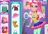 My Rockstar Girls Android