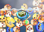 Cooking Mama Let's Cook Puzzle iPad