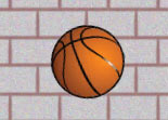 Flappy Basketball Unity 3D