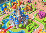 Disney Magic Kingdoms Android