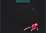 Ping Pong Run iPad