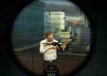 Sniper 3D Assassin Shoot to Kill iPhone