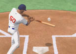 RBI Baseball 16 iPad