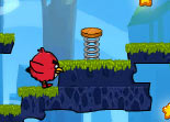 Angry Birds 2 Joueurs