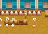 Harvest Moon Seeds of Memories Android