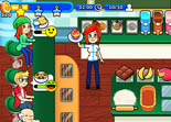 Chef Rescue Android