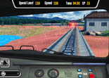 Train Simulator Android