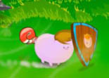 Super Piggy Punch Saga iPhone