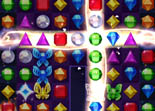 Bejeweled Stars Android
