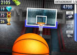 Clic-Basket iPhone