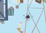 Ultimate Chicken Horse Android