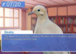 Hatoful Boyfriend iPhone
