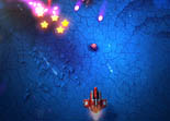 Sky Force Reloaded iPhone
