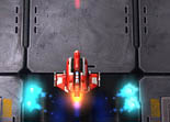 Sky Force Reloaded iPad