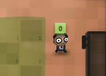 Human Resource Machine iPad