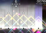 Voez Android