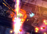 Sky Force Reloaded Android