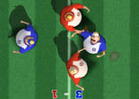 Soccer Sumos Android
