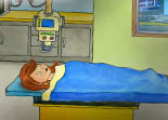 My PlayHome Hospital Android