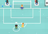 Soccer Hit Android