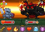 Good Knight Story Android