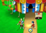 My Free Circus Android