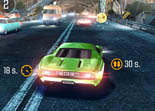Road Racing Traffic Driving Android