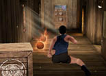 Fort Boyard Run Android