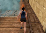 Fort Boyard Run iPhone