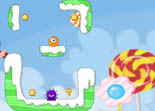 SweetLand Puzzle Android
