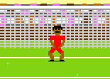 Football Pixel