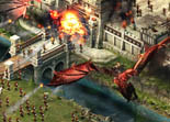 King of Avalon Dragon Warfare iPhone