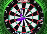 Darts Match 2 iPad