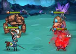 Idle Heroes Android