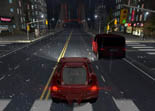 Traffic Driver Android