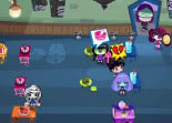Monster High Minis Mania Android