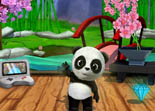 Daily Panda Android