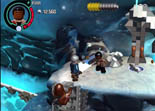 LEGO Star Wars The Force Awakens Android