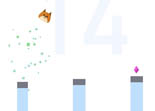 Bouncing Ball 2 Android