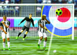 Flick Soccer 17 Android