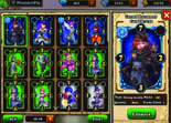 Summoners Fantasy iPad