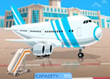 Airline Tycoon iPhone