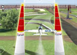 Red Bull Air Race 2 Android