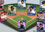 MLB 9 Innings Manager Android