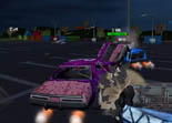 Demolition Derby Multiplayer iPhone
