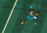 Pixel Cup Soccer 16 Android