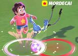 Cartoon Network Superstar Soccer Goal iPhone