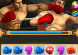 Muhammad Ali Puzzle King iPhone