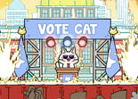 PolitiCats Android