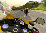 WOR World Of Riders Android